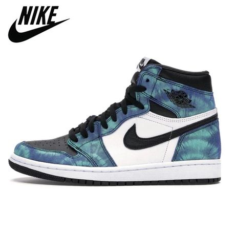 Nike Air Jordan ( 36 ao 44 )