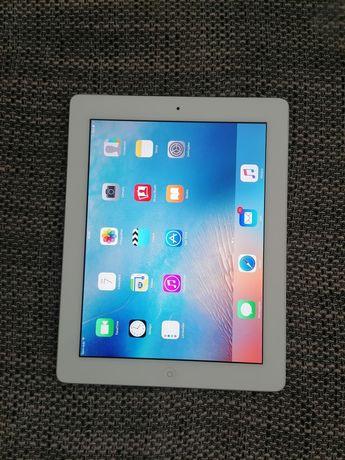 iPad 64bits branco