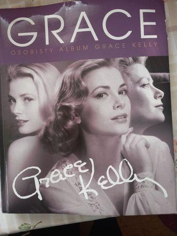 Album Grace Kelly