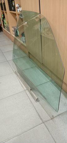 Продам скло бокове до дверей Мерседеса-210 classik, 1998р.