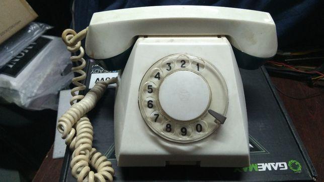 Смартфон VEF ТА-68М (РР0.218.051) постапокаліптичний