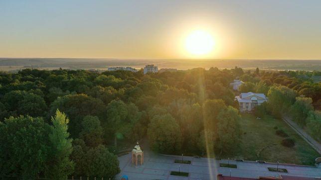 Фото - Видео с Дрона АЕРОСЬЕМКА