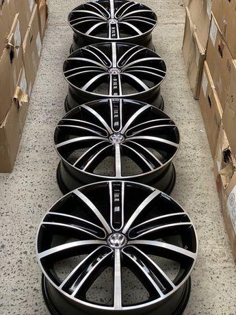 Диски Новые R18/5/112 Volkswagen Tiguan Touran .. в Наличии