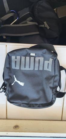 Saszetka,  torba , torebka Puma NOWA