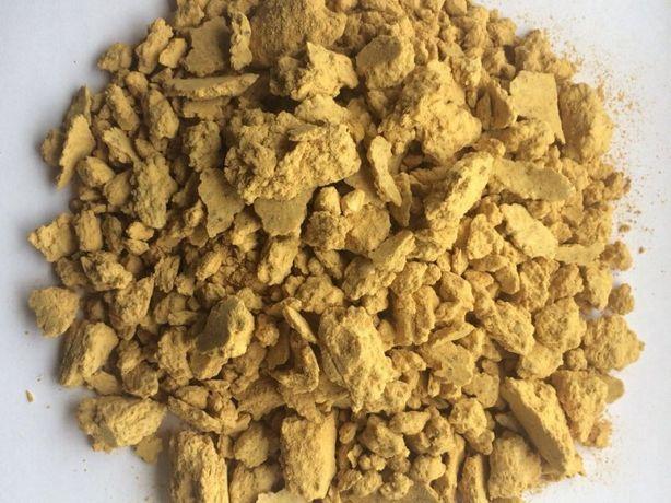 Соевый жмых (соевая макуха). Протеин 44+