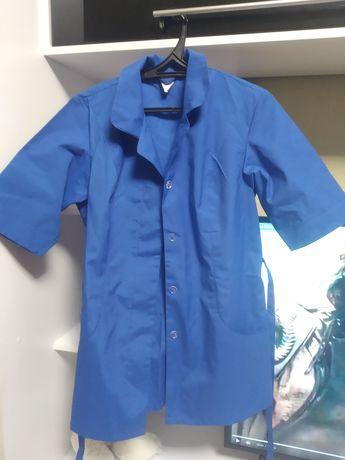 Продам женский костюм рабочий