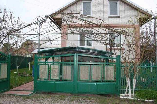 Сдается дача с.Хотяновка, Вышгородский район, Киевская область