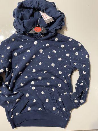 Bluzy Primark dla dzieci Nowe z metkami na wybor