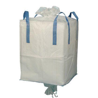 Big Bag 73/112/100 cm Nowy Worek Bardzo Dobra Jakość / promocja
