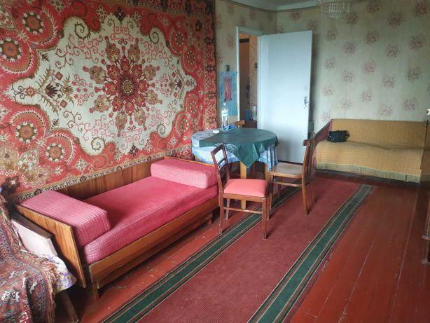 Продам 1-комнатную квартиру в г. Фастов от владельца, без посредников