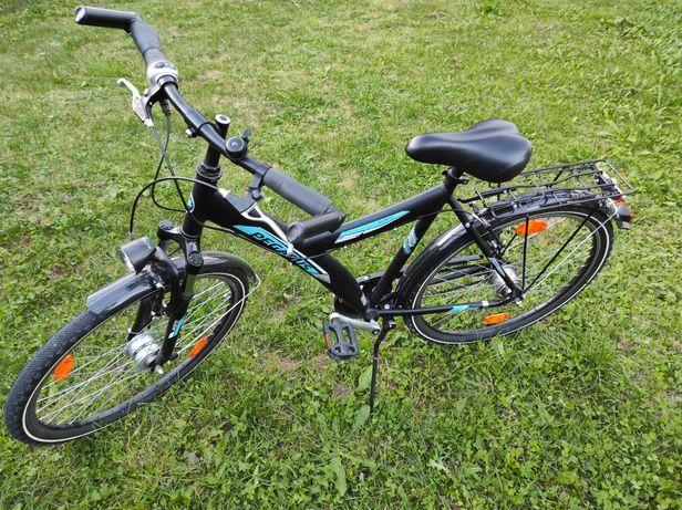 Rower Młodzieżowy Pegazus Avanti 26 cali