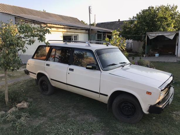Продаеться ВАЗ 2104