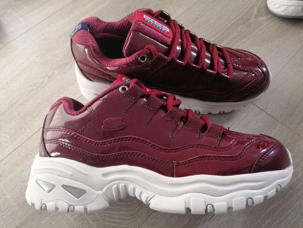 Кросівки Skechers нові оригінальні. 37 розмір.