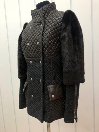 Продам куртку/шубу