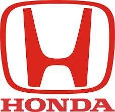 Power box gasolina Honda civic
