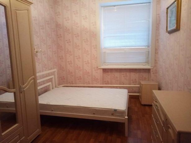 Продам 3-х комнатную квартиру в г. Суходольск