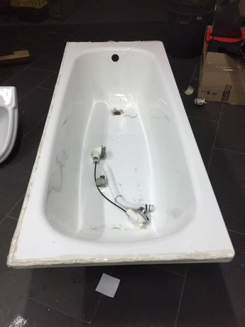 Loiça casa de banho