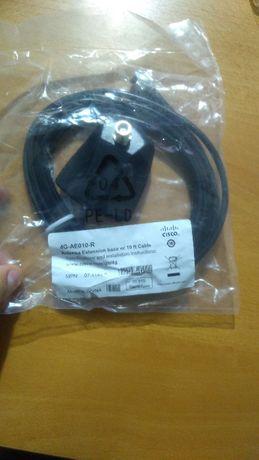 Cisco extensor 4G 4G-AE010-R