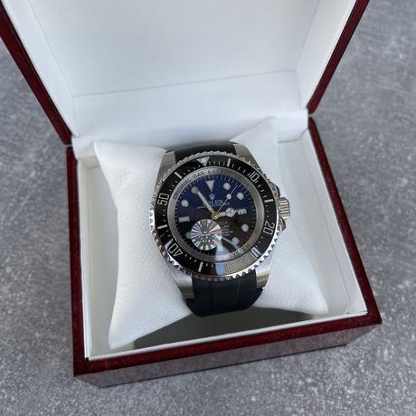 Наручные часы Rolex Deepsea Sea-Dweller Ролекс