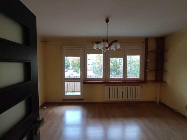 Mieszkanie 61,73 m2 3 pokoje