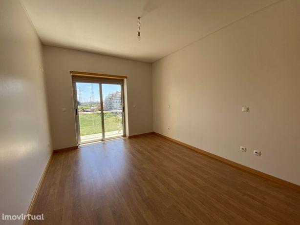 Apartamento T2 - Esgueira