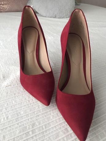 Sapatos Aldo