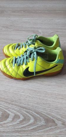 Halówki Nike rozm 31