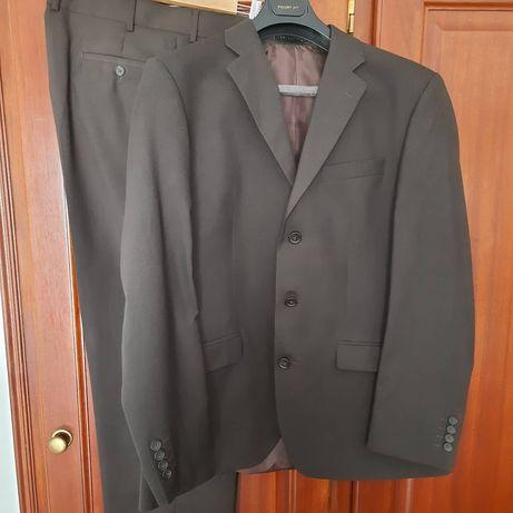 Fato para Homem da Suits Inc