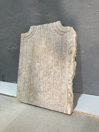 Lava-loiças em pedra