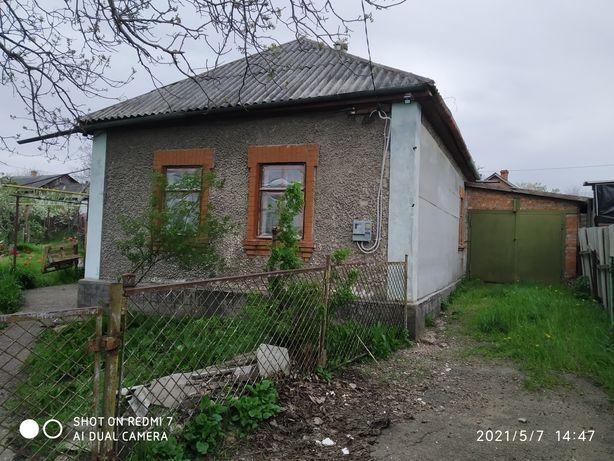 Продам будинок в Первомайську