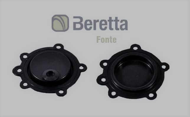 Membrana przepona Beretta Fonte 11AE 100% oryginał