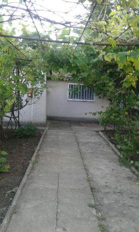 Продается дом в Тельманово