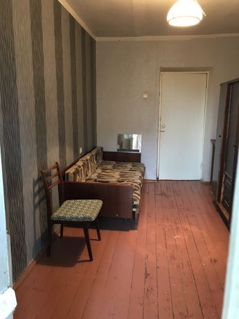Продается 2х комнатная квартира, Среднефонтанская. Без комиссии!