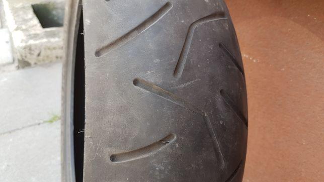 Opona Bridgestone Battlax bto14r