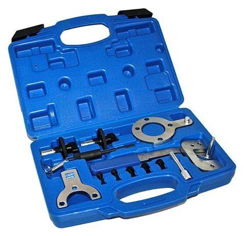 Kit Bloqueio / Tranca Distribuição FIAT / OPEL 1.3 Diesel