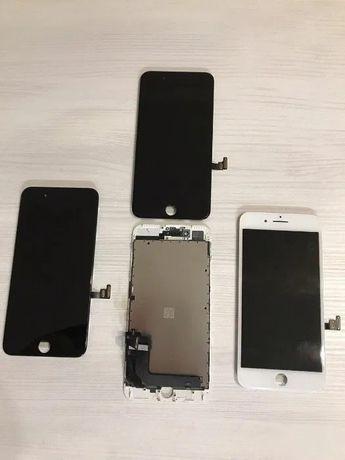 Дисплей iPhone 7 Plus / 8 Plus ОРИГИНАЛЬНЫЙ экран модуль оригинал C0V