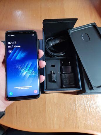 Продаю Samsung s8 g950f