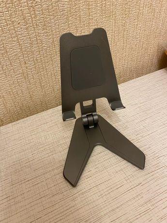 Подставка для планшета и телефона -iphone, ipad, Samsung….