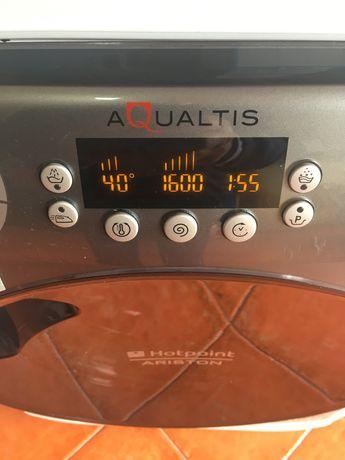 Maquina lavar roupa