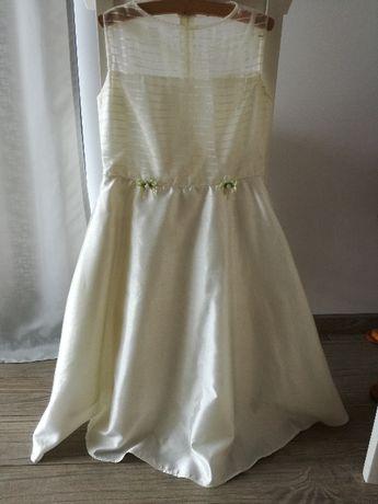 Sukienka 158