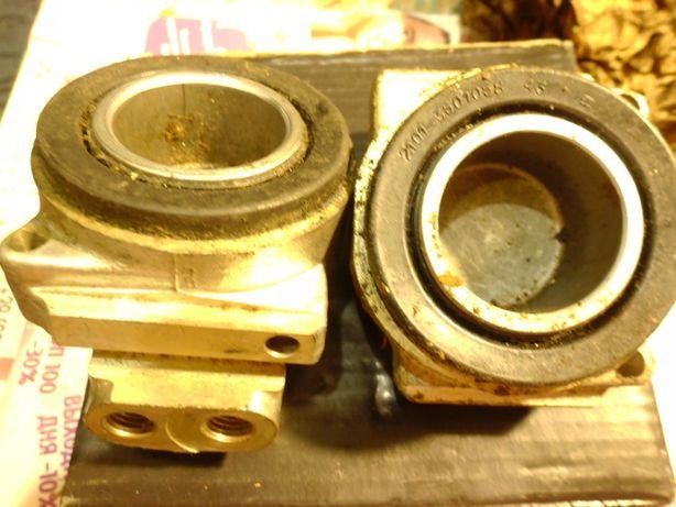 Передние тормозные цилиндры ВАЗ 2101-2107