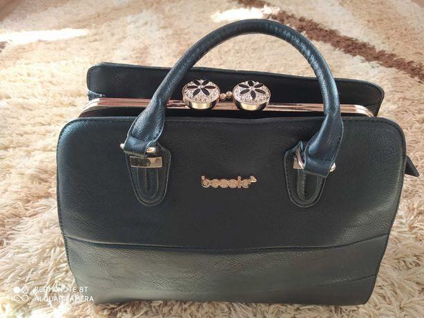 Продам нову сумку