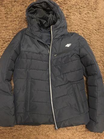 Куртка 4 f
