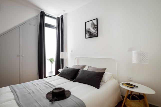 Apartamento T2 Alugar para Férias Centro de Aveiro