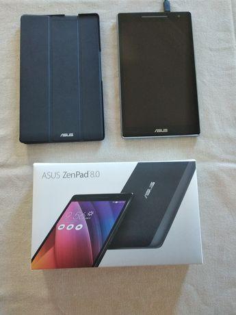 Tablet ASUS ZenPad 8.0