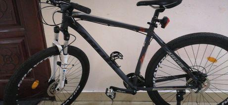 Велосипед ARDIS 29