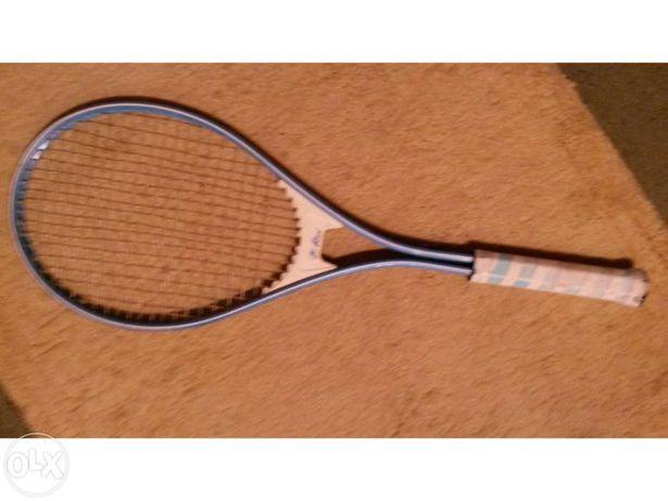Raquete de ténis