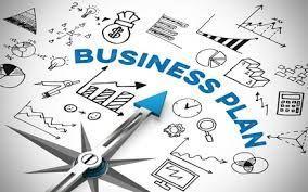Biznes Plan pisanie wniosków LGD PUP Dotacje Wnioski ARIMR PROW premia