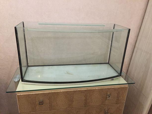 Аквариум на 200 литров