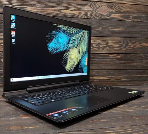 РАСПРОДАЖА! Lenovo IdeaPad 700-15ISK i5-6300HQ/8GB/1TB/GTX 950M, 4GB